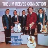 REEVES JIM =TRIBUTE=  - CD TRIBUTE TO GENTLEMAN JIM