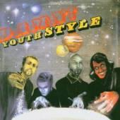 DAMN!  - CD YOUTH STYLE
