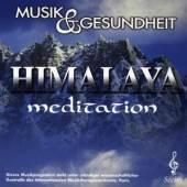 VARIOUS  - CD MUSIK & GESUNDHEIT 17