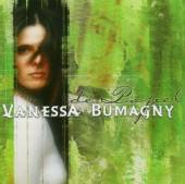 BUMAGNY VANESSA  - CD DE PAPEL