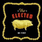ELECTED  - CD ME FIRST