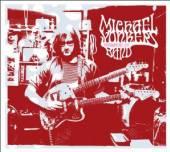 YONKERS MICHAEL  - CD MICROMINIATURE LOVE