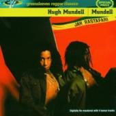 MUNDELL HUGH  - CD MUNDELL