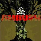 AMBUSH - supershop.sk