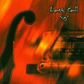 LAST CALL  - CD 10