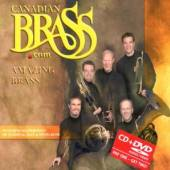 AMAZING BRASS - supershop.sk