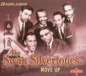SWAN SILVERTONES  - CD VERY BEST OF