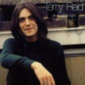 REID TERRY  - CD SILVER WHITE LIGHT
