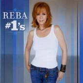 MCENTIRE REBA  - 2xCD REBA NO.1'S