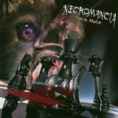 NECROMANCIA  - CD CHECK MATE