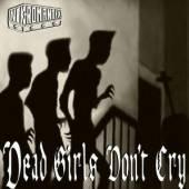 NEKROMANTIX  - CD DEAD GIRLS DON'T CRY