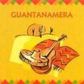 FERNANDEZ  - CD GUANTANAMERA