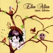 ALLIEN ELLEN  - CD REMIX COLLECTION -'95/'03