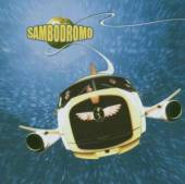 SAMBODROMO  - CD ABFAHRT