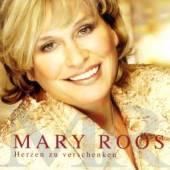 ROOS MARY  - CD HERZEN ZU VERSCHENKEN