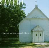 VARIOUS  - CD SAVED