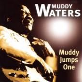 MUDDY JUMPS ONE - supershop.sk