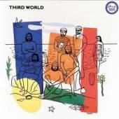 THIRD WORLD  - CD REGGAE GREATS
