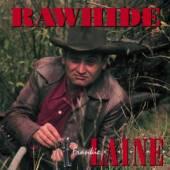 LAINE FRANKIE  - 10xCD RAWHIDE