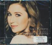 WESTENRA HAYLEY  - CD RIVER OF DREAMS - THE VERY BEST OF