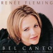 FLEMING RENEE  - CD BEL CANTO