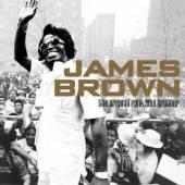 JAMES BROWN  - CD+DVD ORIGINAL FUNK..