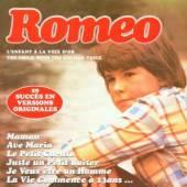ROMEO  - CD BEST OF
