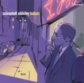 ADDERLEY J CANNONBALL  - CD BALLADS