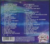 DANCE PARTY 2010 (+ DVD) - supershop.sk