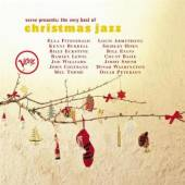VARIOUS  - CD VERY BEST OF CHRIST..-14T