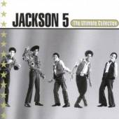 JACKSON 5  - CD ULTIMATE COLLECTION