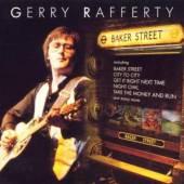 RAFFERTY GERRY  - CD BAKER STREET