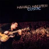 HAERTER HARALD  - CD COSMIC