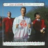 REVEREND HORTON HEAT  - CD FULL CUSTOM GOSPEL SO