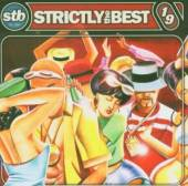 VARIOUS  - CD STRICTLY THE BEST VOL.19