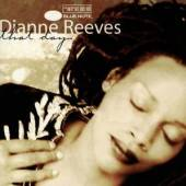 REEVES DIANNE  - CD THAT DAY