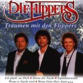 FLIPPERS  - CD TRAEUMEN MIT DEN FLIPPERS