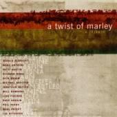VARIOUS  - CD TWIST OF MARLEY