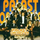 PALAST ORCHESTER  - CD PALAST ORCHESTER