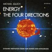 JULLICH MICHAEL  - CD ENERGY, FOUR DIRECTIONS