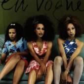 EN VOGUE  - CD EV3