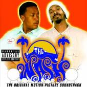 DR DRE & SNOOP DOGG  - CD WASH -OST-