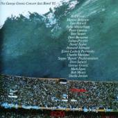 HADEN CHARLIE  - CD BALLAD OF THE FALLEN