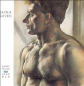 LEVEN JACKIE  - CD FAIRY TALES FOR HARD MEN