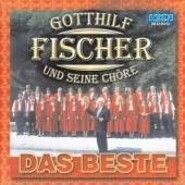 FISCHER CHOERE  - CD DAS BESTE