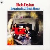 DYLAN BOB  - VINYL BRINGING IT ALL BACK HOME [VINYL]
