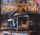VARIOUS  - CD THE ROOTS OF JOHNNY CASH