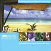 VARIOUS  - CD ROUGH GIUDE TO MUSIC OF JAMAICA