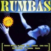 VARIOUS  - CD RUMBAS