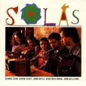 SOLAS-IRISH MUSIC - supershop.sk